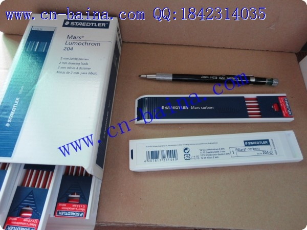 Staedtler dental margin marking pen mark pencial